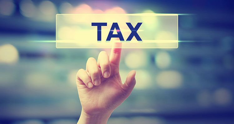 texas tax registration information