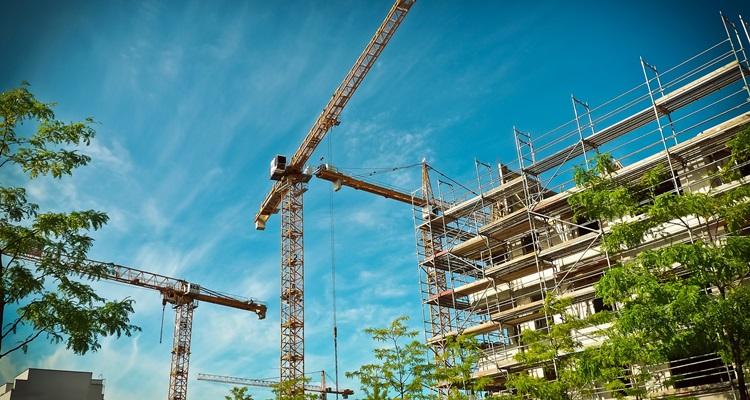Construction Types