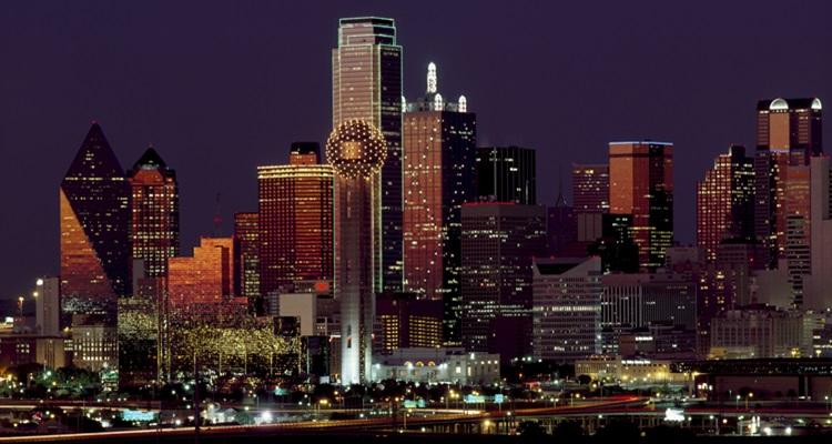 dallas-texas-skyline-dusk-45182
